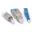 Optical Fibre Attenuators