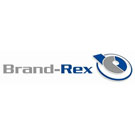 Brand-Rex Patch Leads