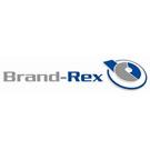 Brand-Rex Patch Leads