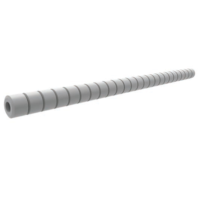 Optical Fibre Protection Tubing