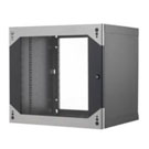 Wall Mount Data Cabinets & Racks