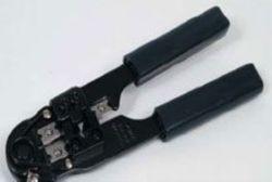 MiniLink RJ Plug Service Crimp Tools