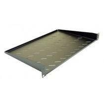 1U 350mm Deep Modem / Cantilever shelf