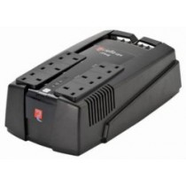 Riello iPLUG 800VA 480W UPS - IPG-800-UK
