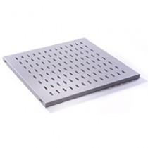 """19"""" Rack Standard Shelf  570mm"""