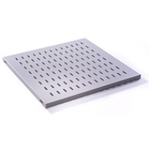 "19"" Rack Standard Shelf  450mm Deep"