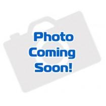 Brand-Rex LC - ST Duplex 50/125 Fibre Patch Lead 1m