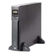 Riello Dialog Vision (Rack/Tower) Dual 3kVA  UPS - VSD3000