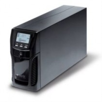 Riello Vision (Tower) 1100VA UPS - VST1100
