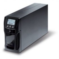 Riello Vision (Tower) 800VA UPS - VST800