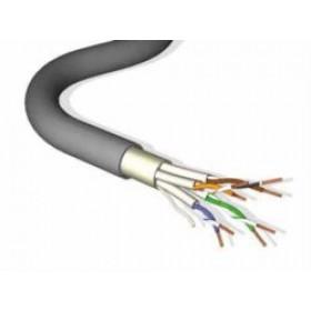 10Gplus Violet F-FTP 500m cable