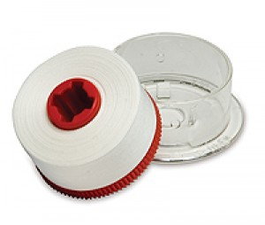 Replacement Tape for Optical Fibre Cassette Cleaning Machine