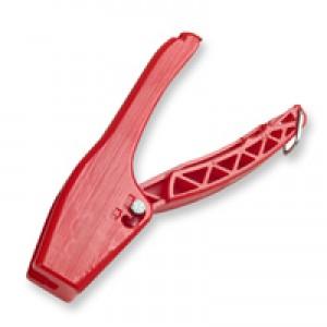 Nexans Evo Comfort Tool For LANmark 5, 6 & 7