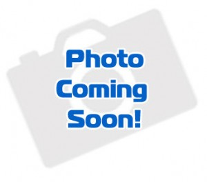 Brand-Rex LC - ST Duplex 50/125 OM3 Fibre Patch Lead 1m