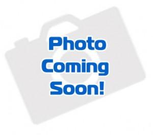 FC Fibre Optic Pigtail 1.5m White, OM2 Multimode