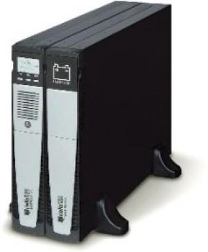Riello Sentinel Dual 1000VA  - SDH 1000 UPS