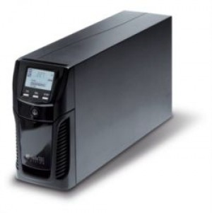 Riello Vision (Tower) 1500VA UPS - VST1500