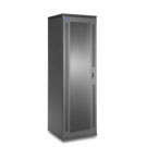 Floor Mount Data Cabinets