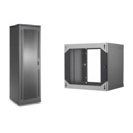 Data Cabinets and Sever Racks
