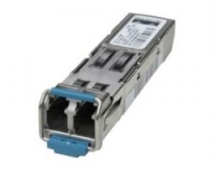 GBIC & SFP Transceiver