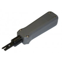Punch Down Tools For Cat5e/Cat6