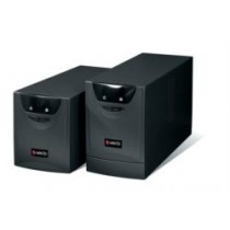 Riello Net Power 2000VA UPS - NPW2000