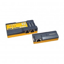 RJ45 Ethernet Patch Cable Tester
