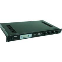 SI48-1U-16-2 1U 48V DC 16A UPS Rackmount
