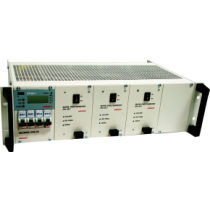 SI48-28-42 48V DC 28A 1400W UPS Rackmount