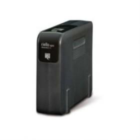Riello iDialog 1200VA 720W UPS - IDG1200