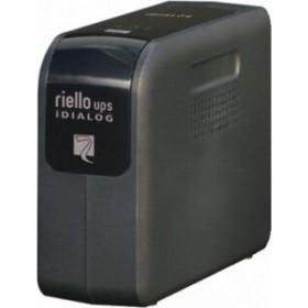 Riello iDialog 1600VA 960W UPS - IDG1600