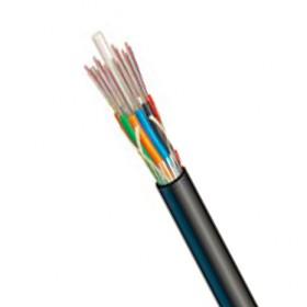 48 core Singlemode fibre cable. OS2 Multi-Loose Tube