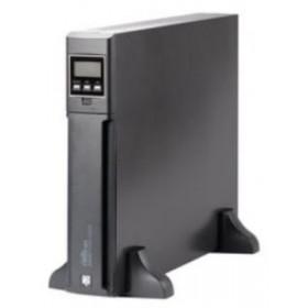 Riello Dialog Vision (Rack/Tower) 1500VA UPS - VSD1500