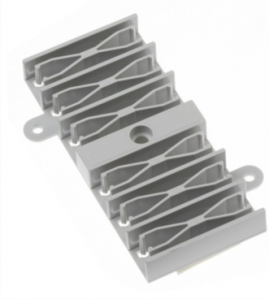 Splice Bridge holder 24 Way
