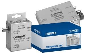 COMPAK11M