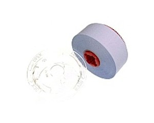 Cletop Replacement Tape for Type A Machine