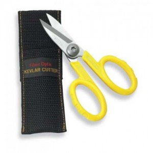 Kevlar Scissors - Miller KS-1