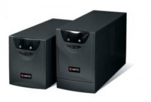 Riello Net Power 2000VA UPS - NPW2000