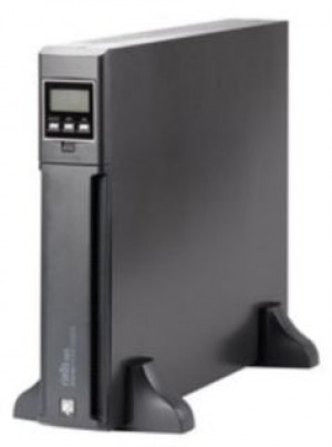 Riello Dialog Vision (Rack/Tower) 2200VA UPS - VSD2200
