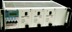 SI48-48-22 48V DC 48A 2400W UPS Rackmount