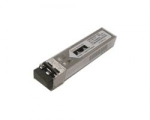 Transceiver Module SFP Gigabit EN 1000Base-SX 850 nm